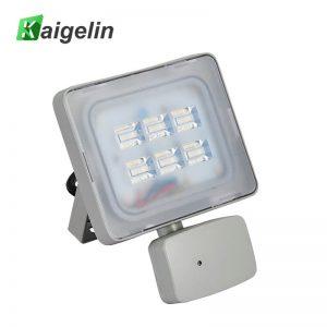 Motion Sensor Security PIR LED Flood Light
