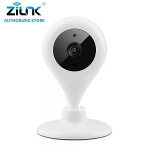 ZILNK Mini CCTV WIFI IP Camera