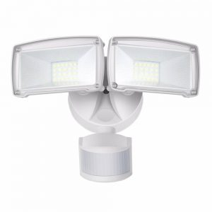 GOSUN Led Motion Sensor Security Light