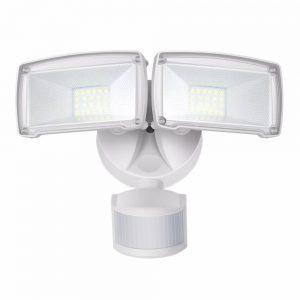GOSUN Led Motion Sensor Security Light