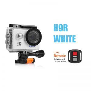 Action GpPro Camera