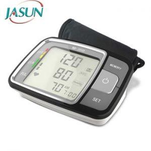 Digital Blood Pressure Monitor CE FDA Approved