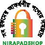 NirapadShop